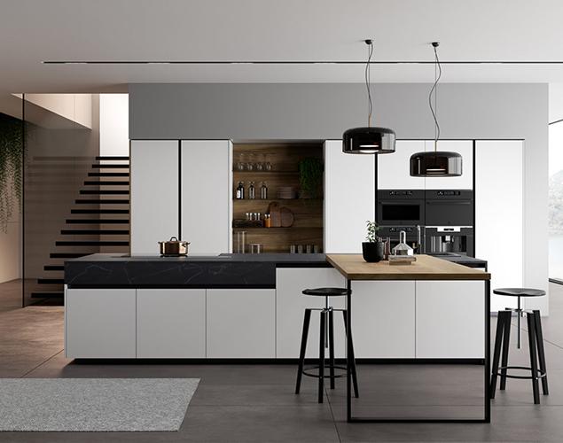 cucina-moderna-di-design-in-vetro-glass-arredo3-1220x837